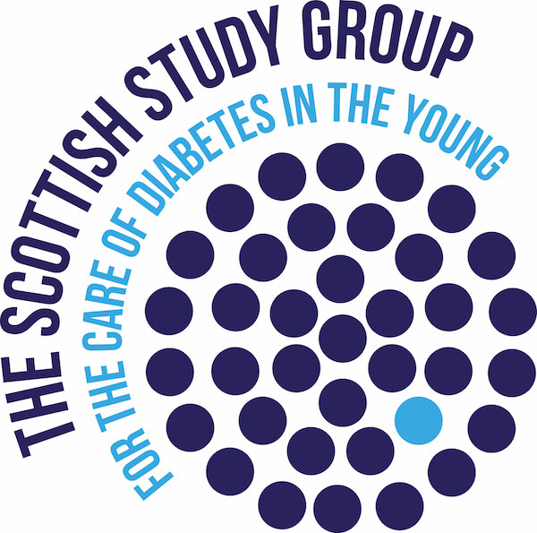 The Scottish Study Group